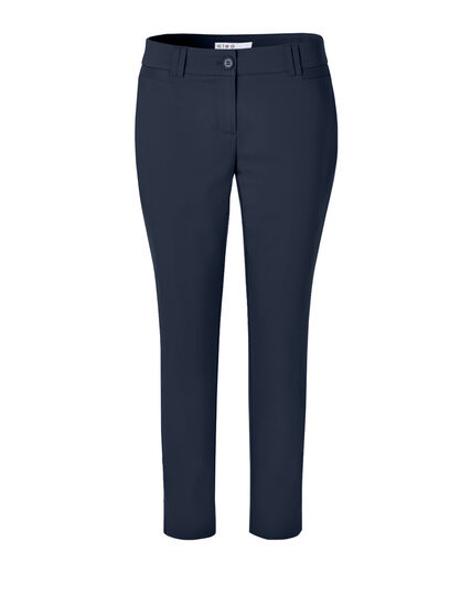 Navy Every Body Ankle Pant, Navy, hi-res