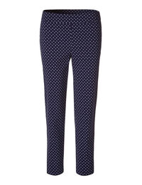 Anchor Ankle Pant
