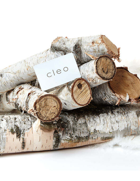 Cleo Gift Card, , hi-res