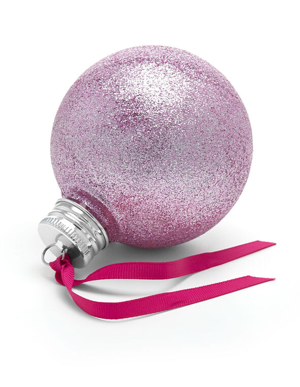 Berry Shower Gel, Pink, hi-res