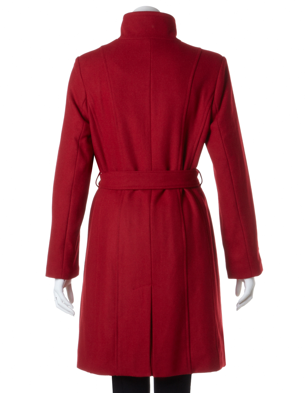 Mellie s women ariana belted shawl collar wool wrap coat wool blend belted wrap coat lauren ralph wool belted wrap coat plus size wool coat Wool Blend Belted Wrap Coat Per Una M SBurberry Wool Belted Wrap Coat Where To How WearBlack L Belted Wool Wrap Coat Rosegal Shawl Belted Wool Blend Wrap Coat In [ ].