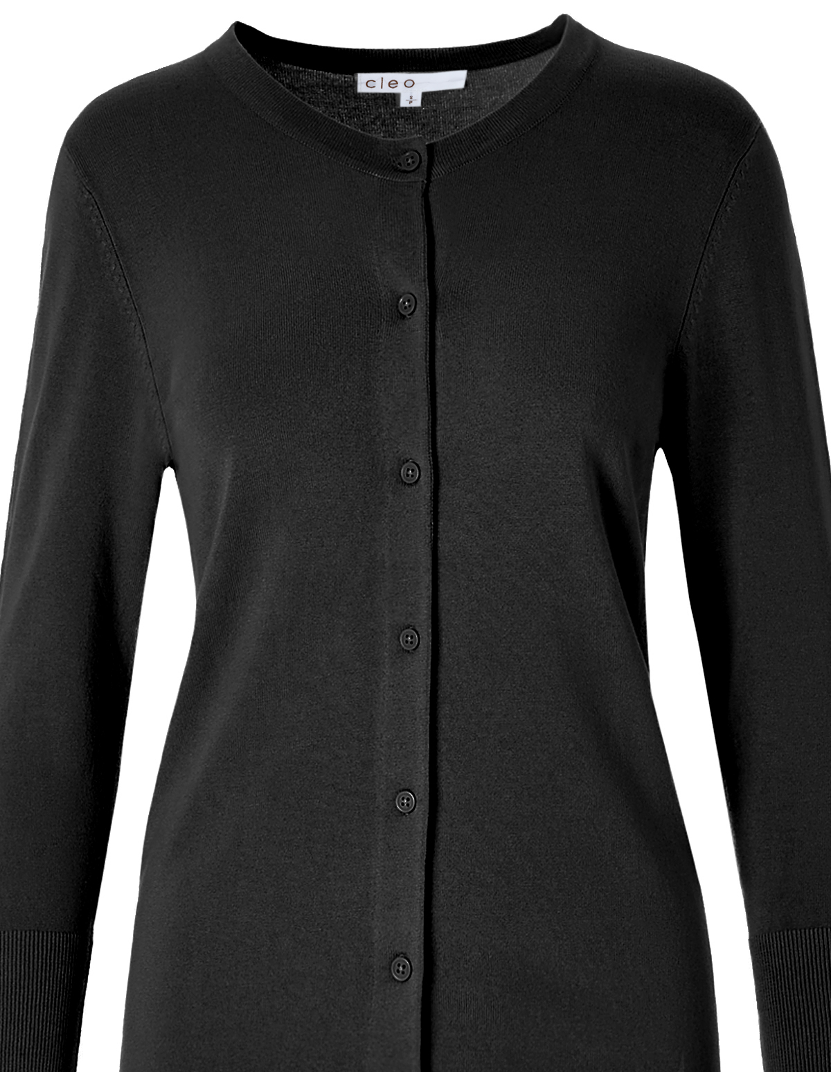 Competitive Black XL Cardigans & Sweaters online, Gamiss offers you Color Matching Long Sleeve Crew Neck Sweater at $, we also offer Wholesale service. Cheap Fashion online retailer providing customers trendy and stylish clothing including different categories such as dresses, tops, swimwear.