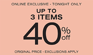 Extra Sale 25% off or More