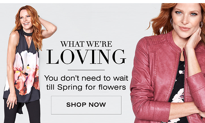 Floral Product Search