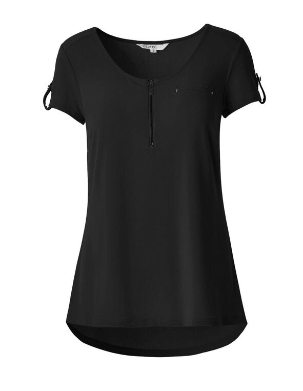 a855014490bb6c Blouses and Tops Canada | cleo