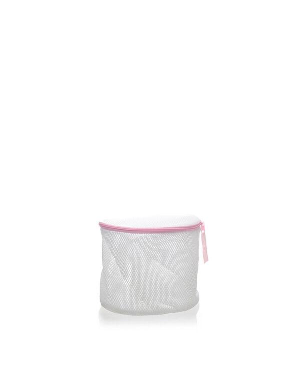 Fashion Care A-C Bra Bather Bag, Pink, hi-res