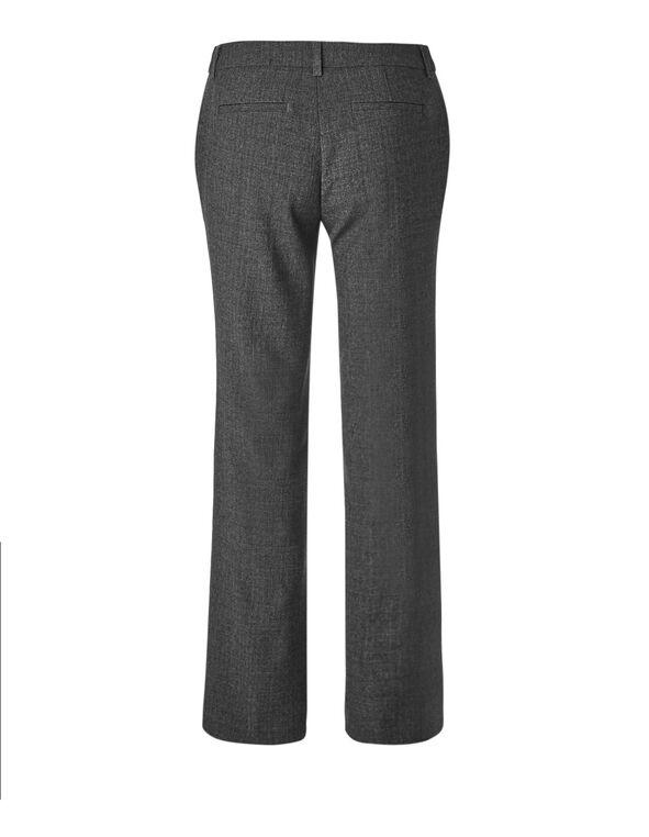Classic Curvy X-Short Trouser, Charcoal, hi-res