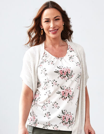https://www.cleo.ca/dw/image/v2/AANE_PRD/on/demandware.static/-/Sites-product-catalog/default/dw4a97d532/images/cleo/general_apparel/May1928.jpg?sw=460&sh=516&sm=fit