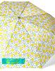 Yellow Pineapple Umbrella, Yellow, hi-res