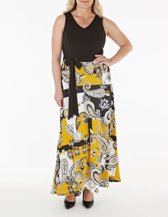 Sale, Clearance, & Last Call Styles Canada - tops, pants