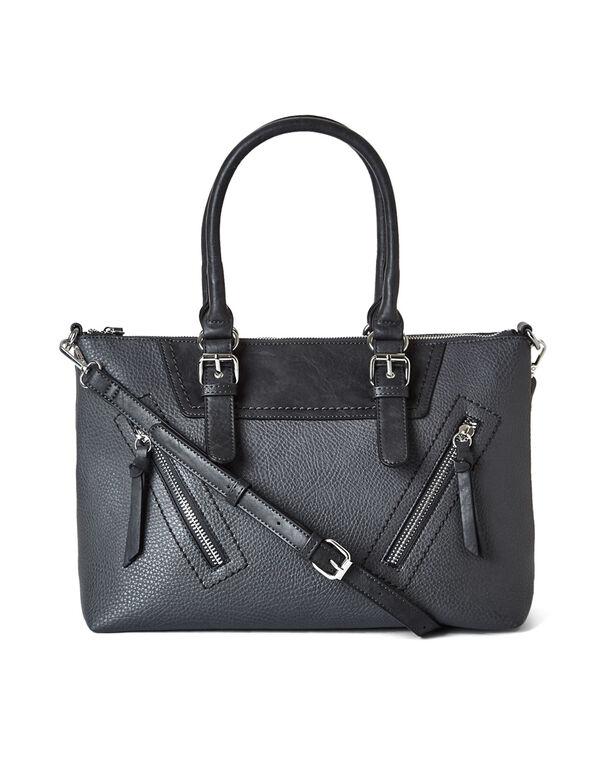 9ed998c644f9 Handbags and Wallets