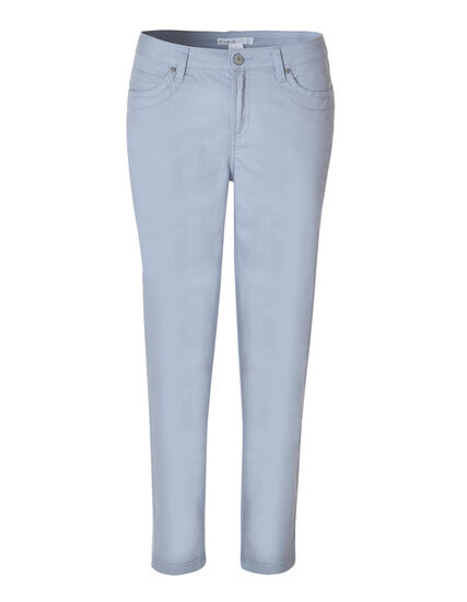 Blue Every Body Ankle Jean, New Blue, hi-res