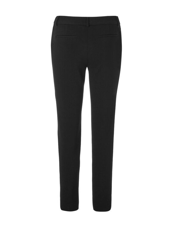 Black Every Body Pant, BLACK, hi-res