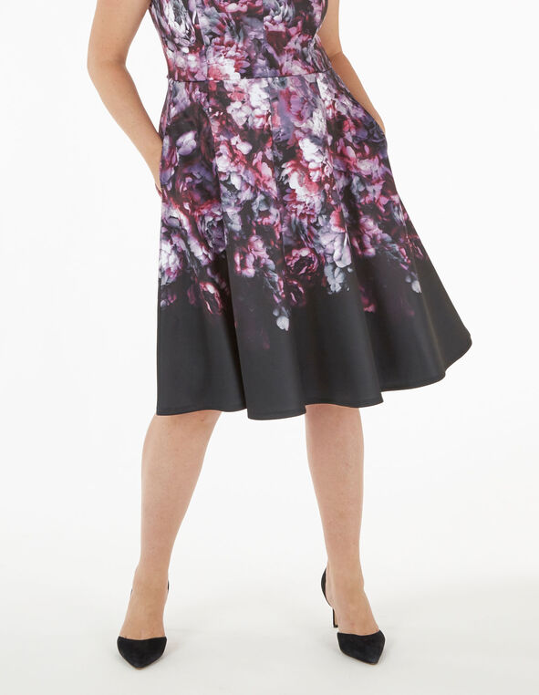 Dresses Canada - work, casual, occasion & more | cleo