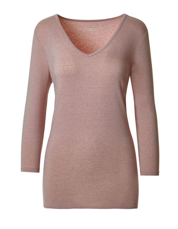 Pink Plaid Cotton Pyjama Set, Pink, hi-res
