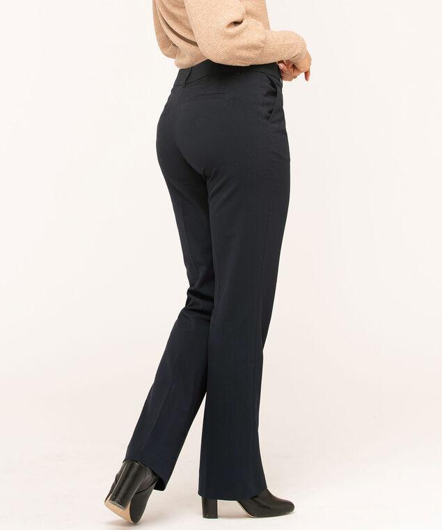 Navy Trouser Pant, Navy