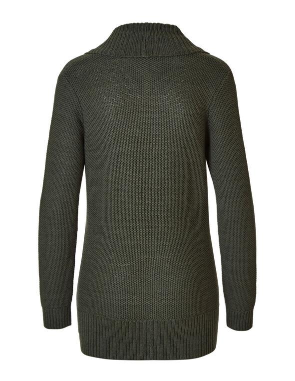 26739db20e Sweaters Canada - cardigans