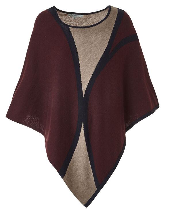 dc113e3733c7 Petite Sweaters - cardigans