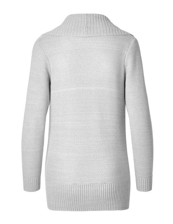 Sweaters Canada - cardigans e9ef032e3