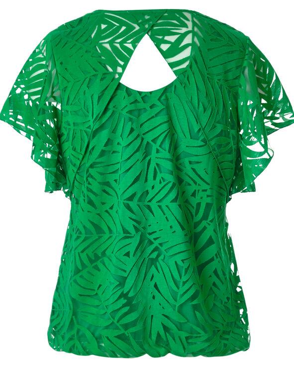 Emerald Burnout Top, Emerald, hi-res