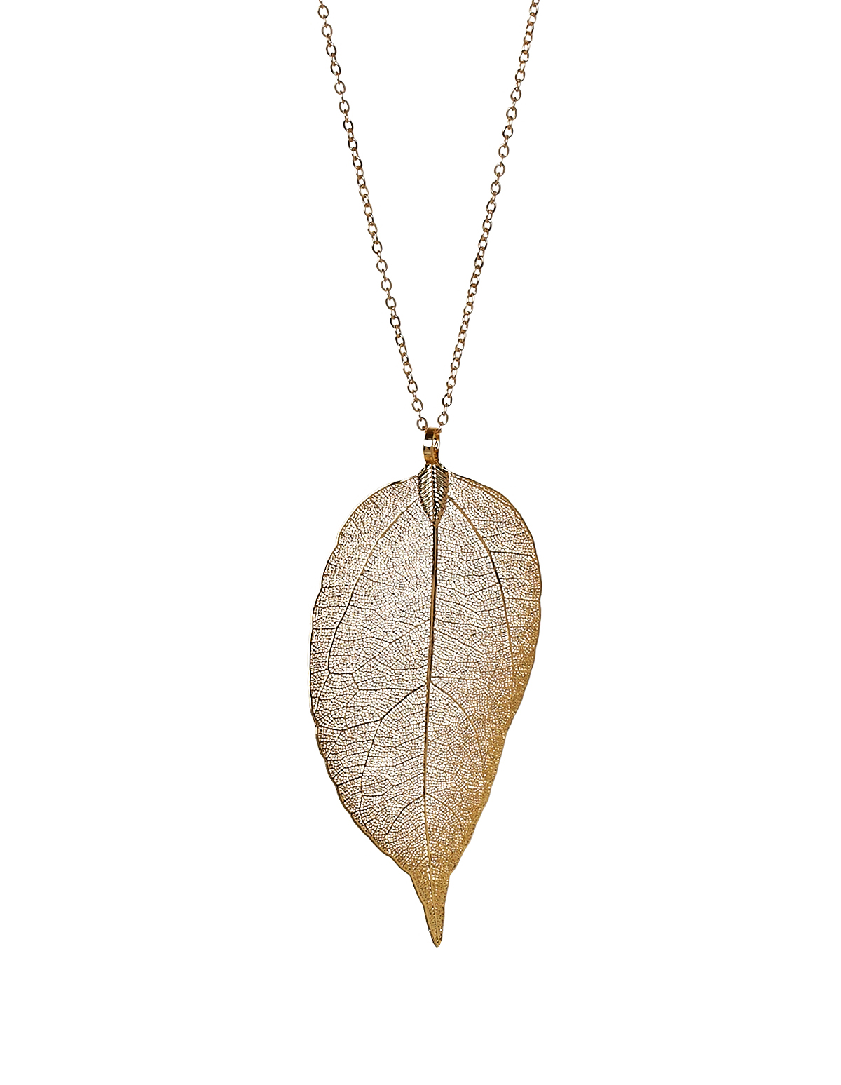 jewelry pendant life gold products golden necklace leaf lotus lily square and