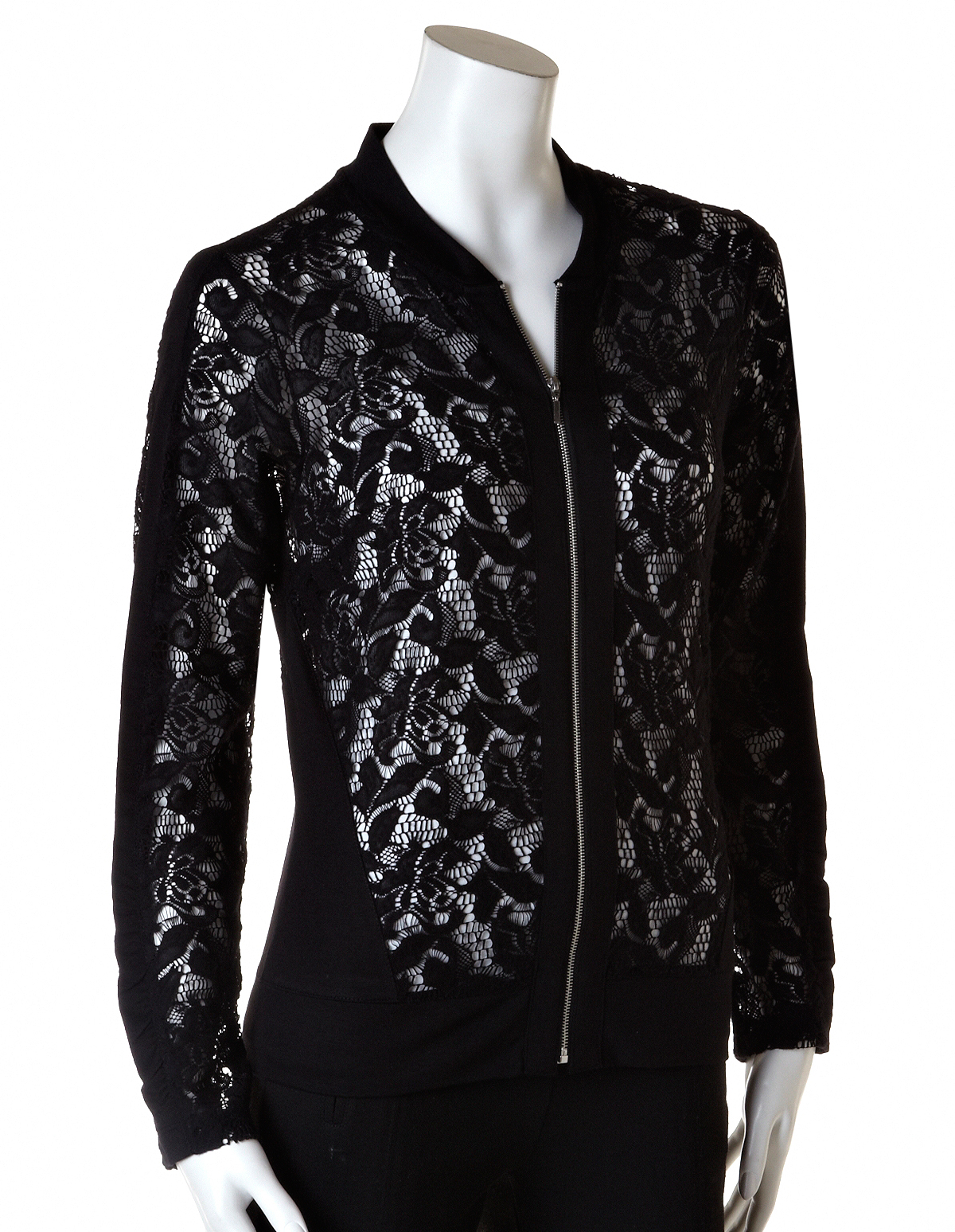Shop for lace jacket at jelly555.ml Free Shipping. Free Returns. All the time.
