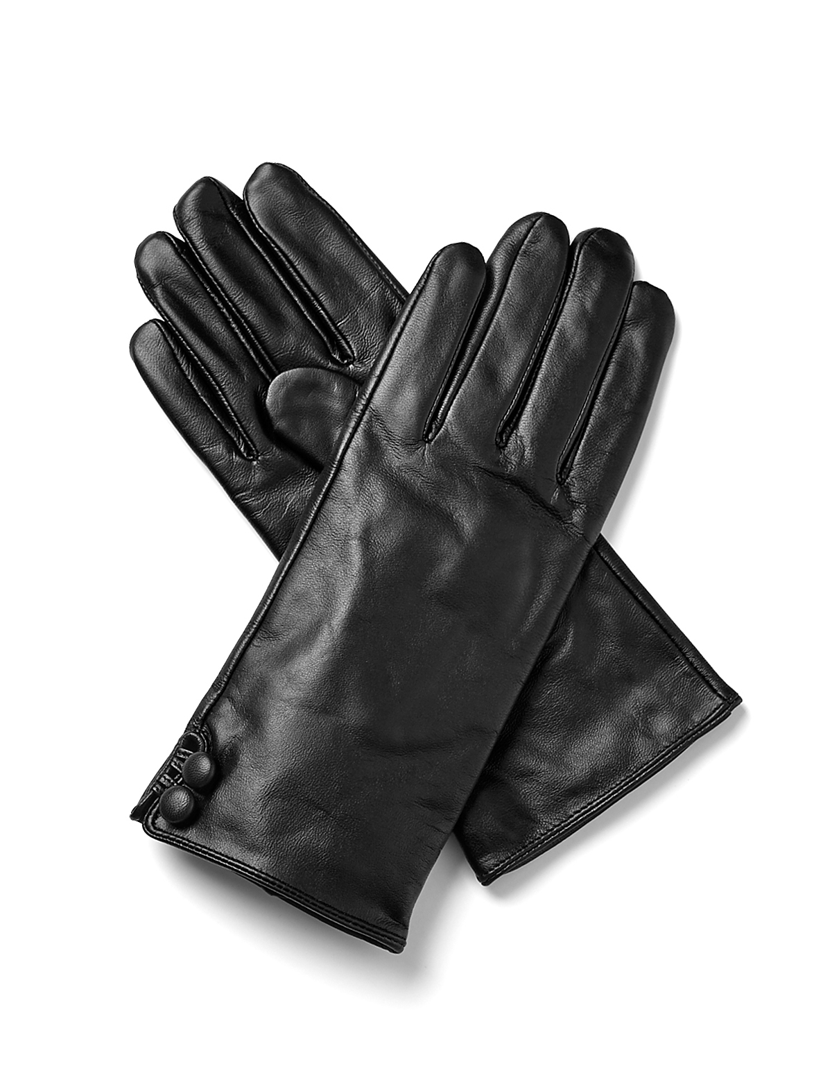 Find great deals on eBay for womens leather texting gloves. Shop with confidence.