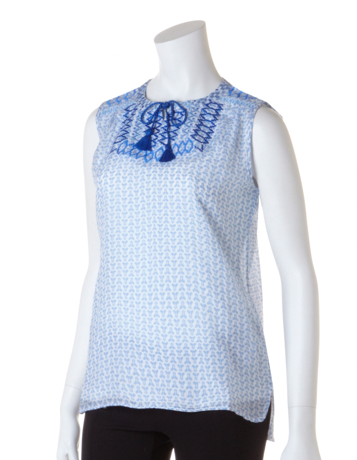 Shop for womens peasant blouse at neo-craft.gq Free Shipping. Free Returns. All the time.