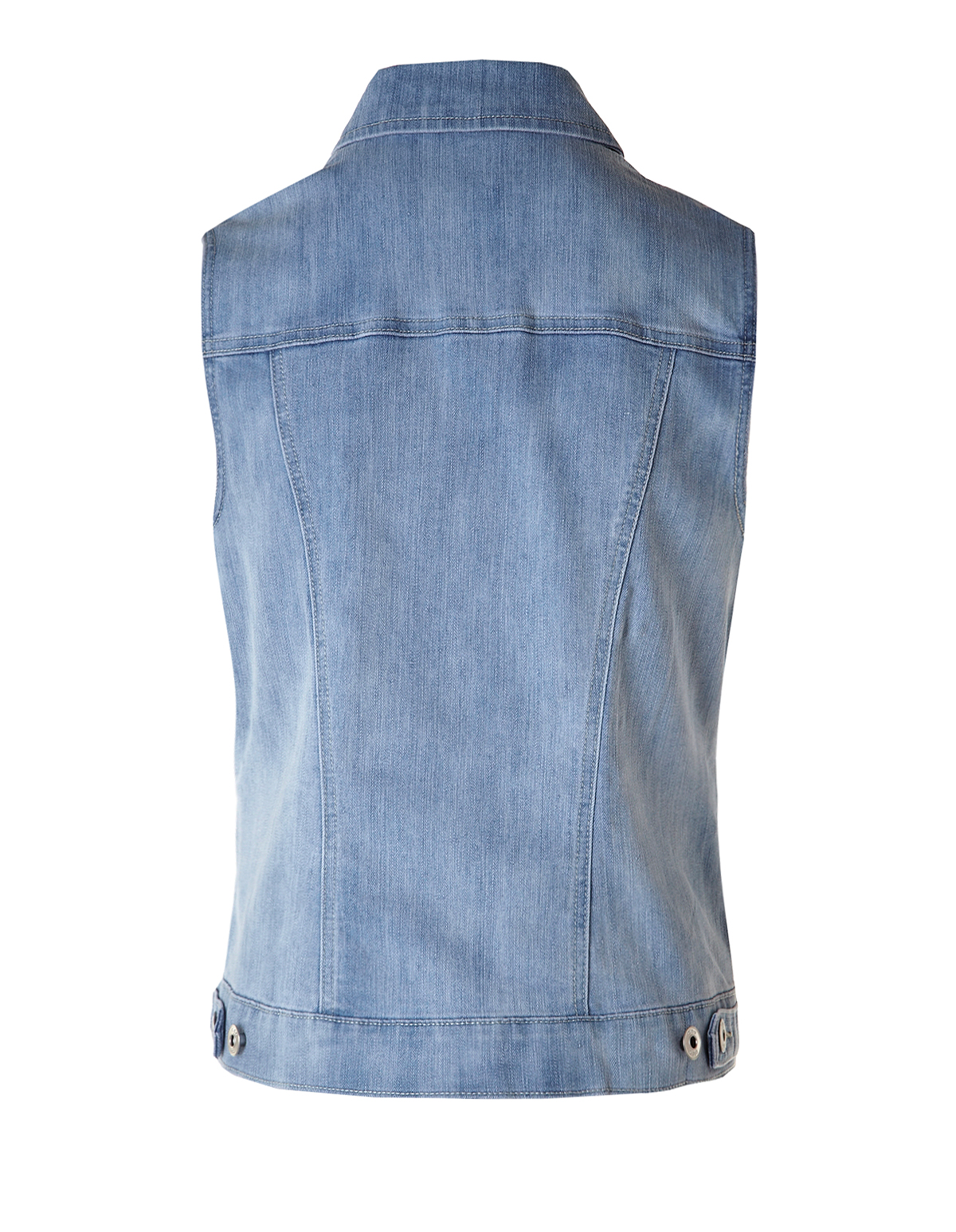 You searched for: light denim vest! Etsy is the home to thousands of handmade, vintage, and one-of-a-kind products and gifts related to your search. No matter what you're looking for or where you are in the world, our global marketplace of sellers can help you find unique and affordable options.