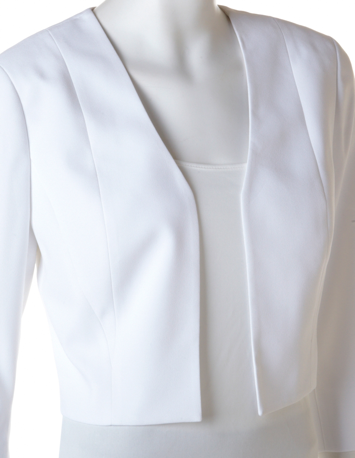 Womens Plaid Jacket