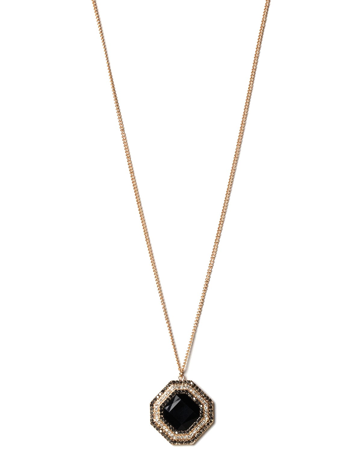 pendants giving and gift kendra pendant scott black pin in drusy jewelry necklace pinterest elisa