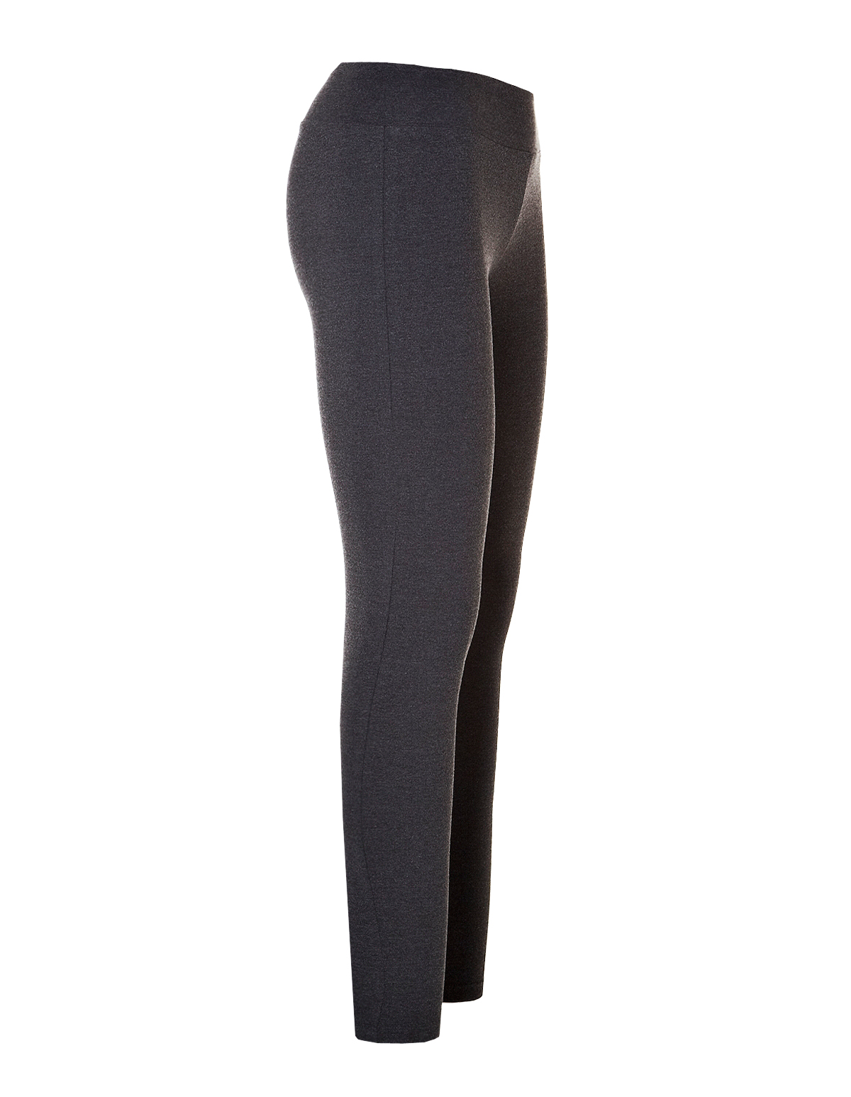 top design hot product kid Charcoal Grey Legging | Cleo