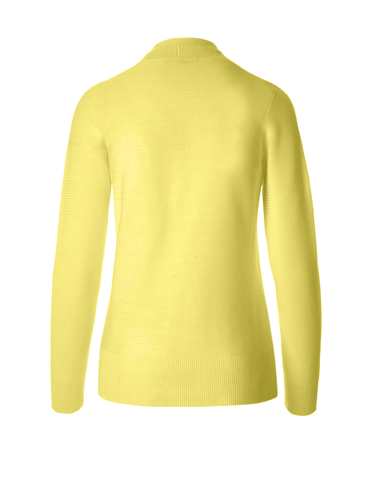 yellow sweater Women's sweaters : free shipping on orders over $45 remain warm and cozy in any weather with sweaters from overstockcom your online women's clothing store get 5% in rewards with club o.