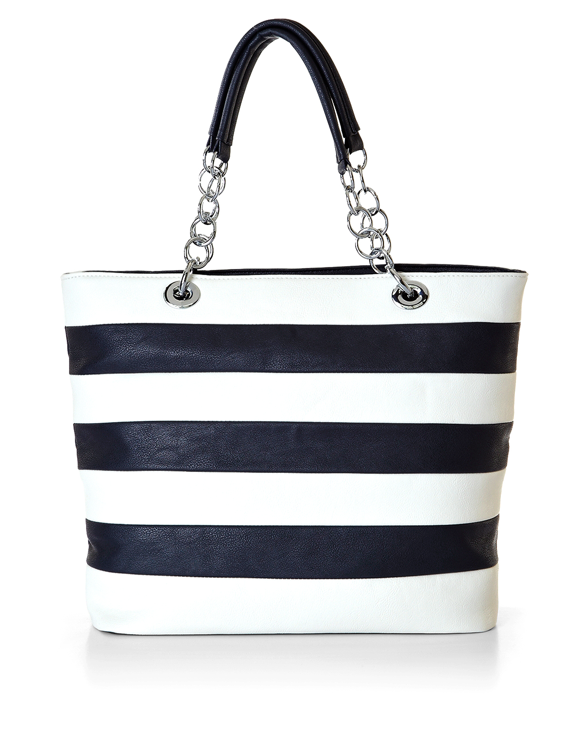 Navy stripe tote bag products are most popular in North America, Western Europe, and Central America. You can ensure product safety by selecting from certified suppliers, including 41 with ISO, 35 with Other, and 13 with BSCI certification.