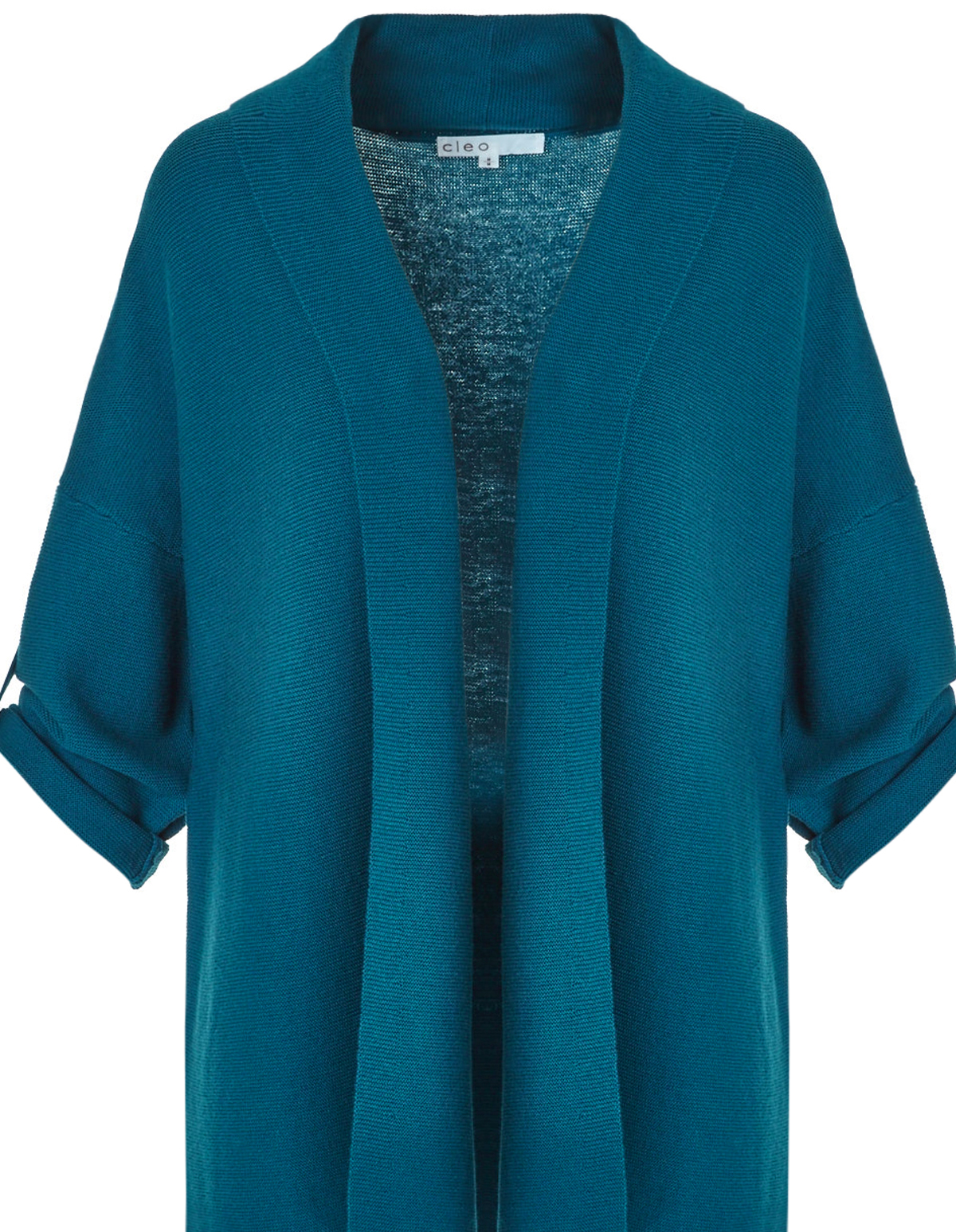 Shop for turquoise sweater womens online at Target. Free shipping on purchases over $35 and save 5% every day with your Target REDcard.