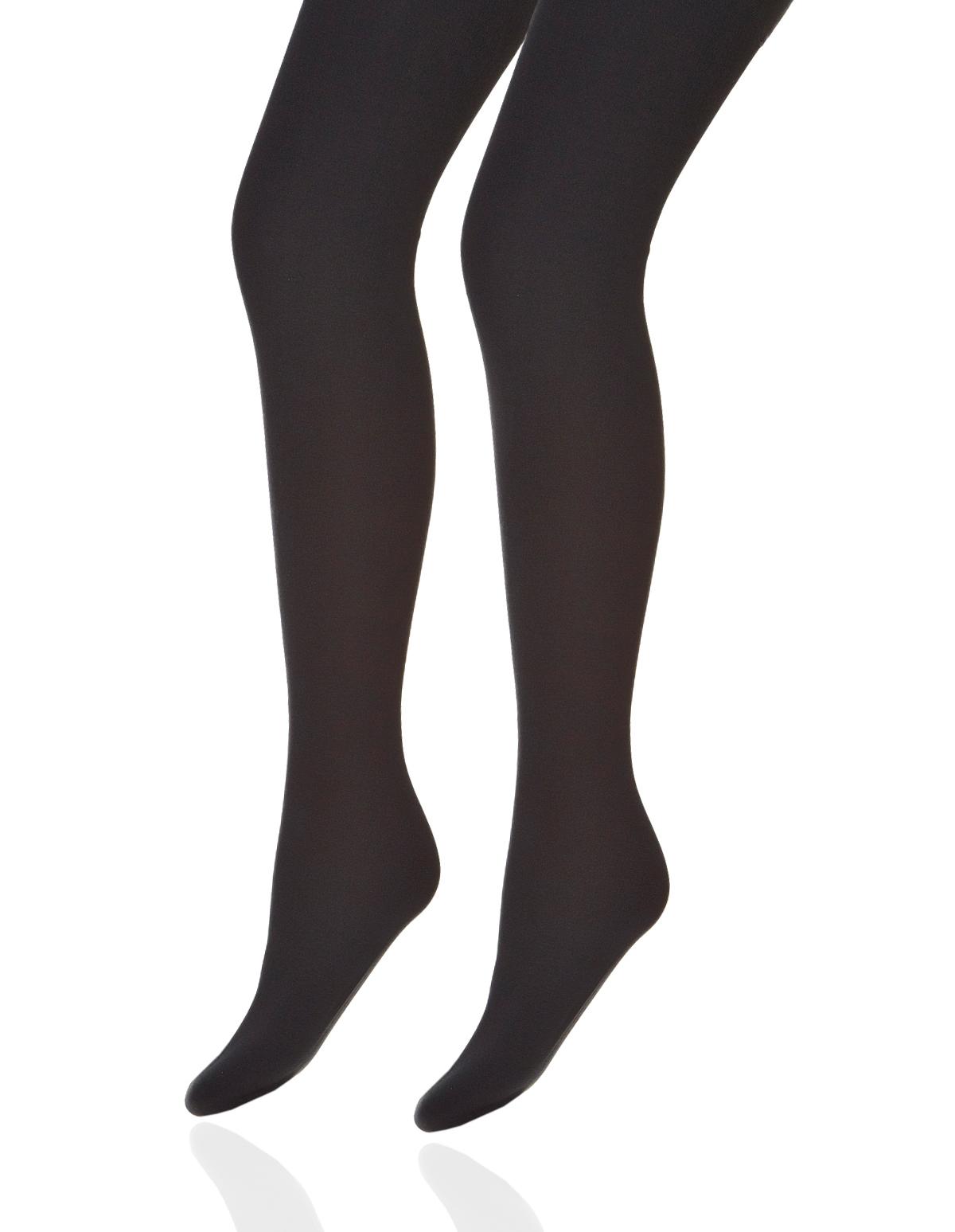 Black midget with big dick