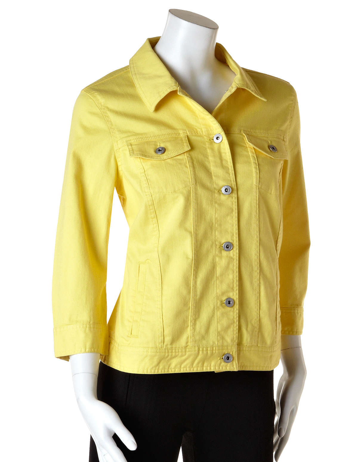 Signature 8 Free, fast shipping on Yellow Checkered Split Denim Jacket at Dolls Kill, an online boutique for punk and rock fashion. Shop graphic tees, bodysuits, & dresses.