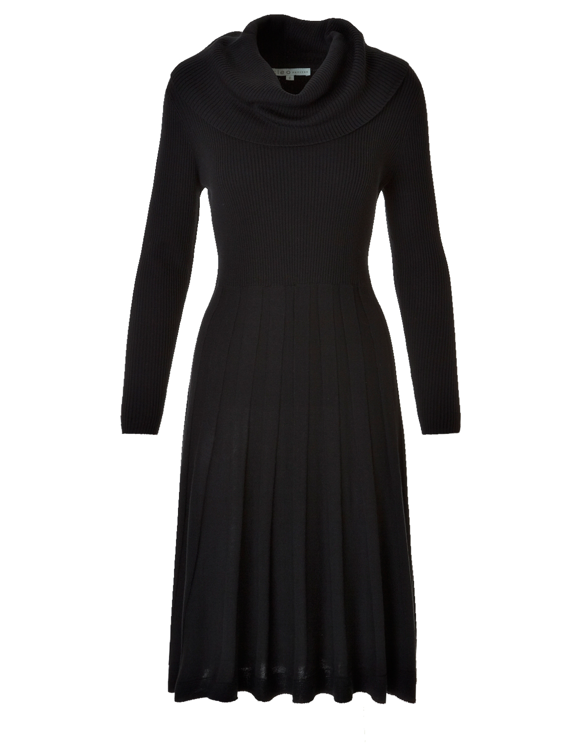 Find cowl neck women sweater dress at ShopStyle. Shop the latest collection of cowl neck women sweater dress from the most popular stores - all in one Top colors For cowl neck women sweater dress Black cowl neck women sweater dress Sandra Darren Women's 1 Pc Long Sleeve Printed Striped Cowl Neck Sweater Dress $–59 Get a Sale.
