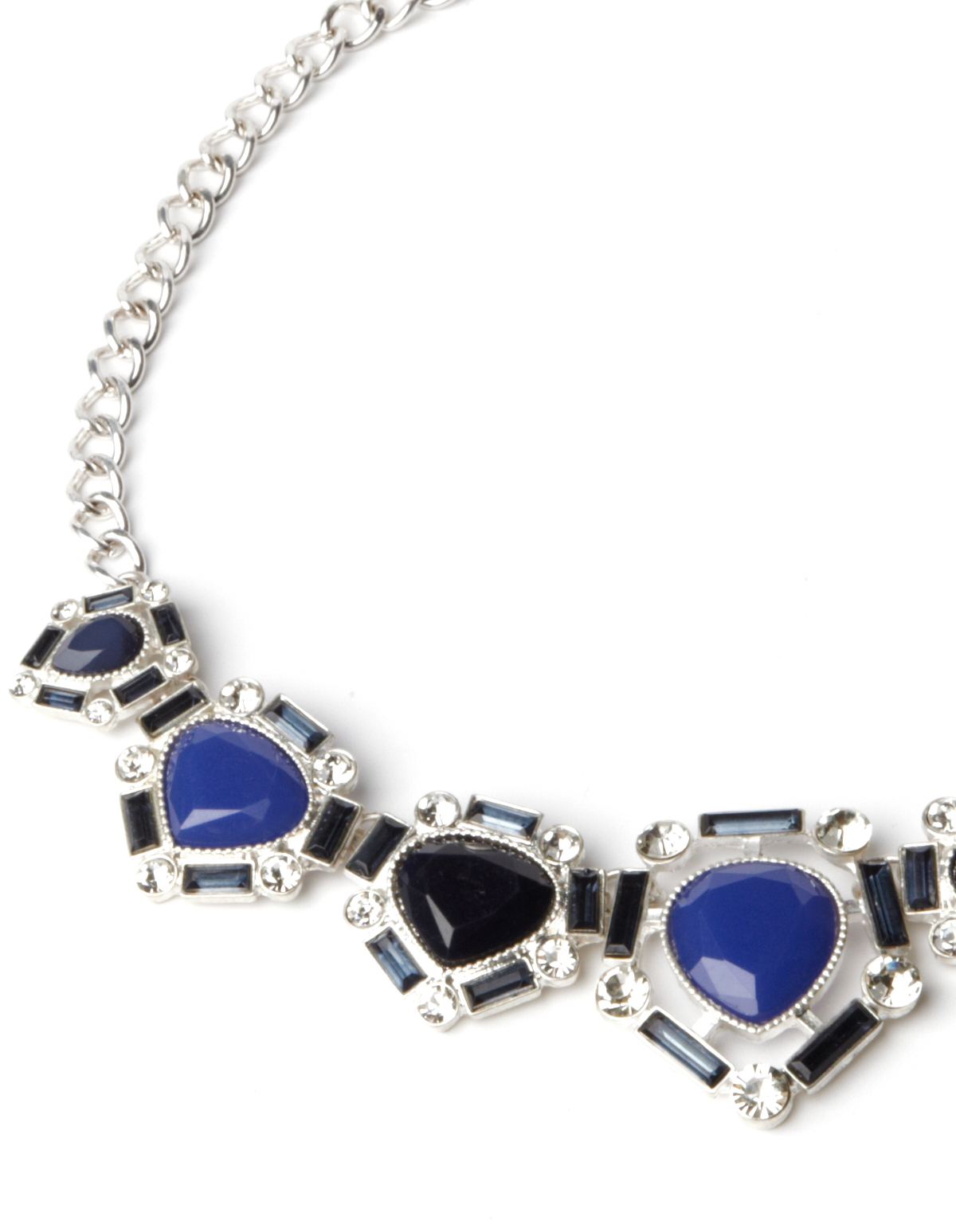 learn definitive rock the how gem buy gemstone with on to blue guide buying tips sapphires navy pictures