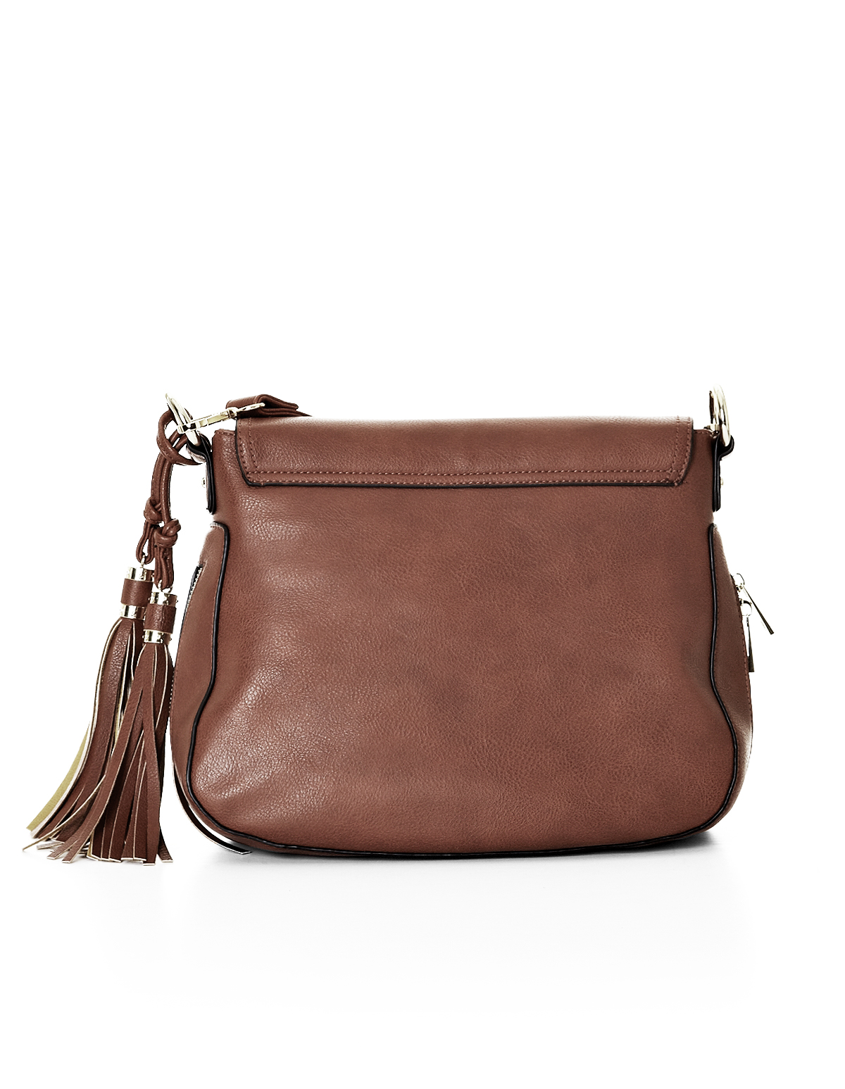 Find the most fashionable crossbody handbags & purses. Our crossbody bags at baggallini come in a wide selection of styles & colors for your lifestyle.