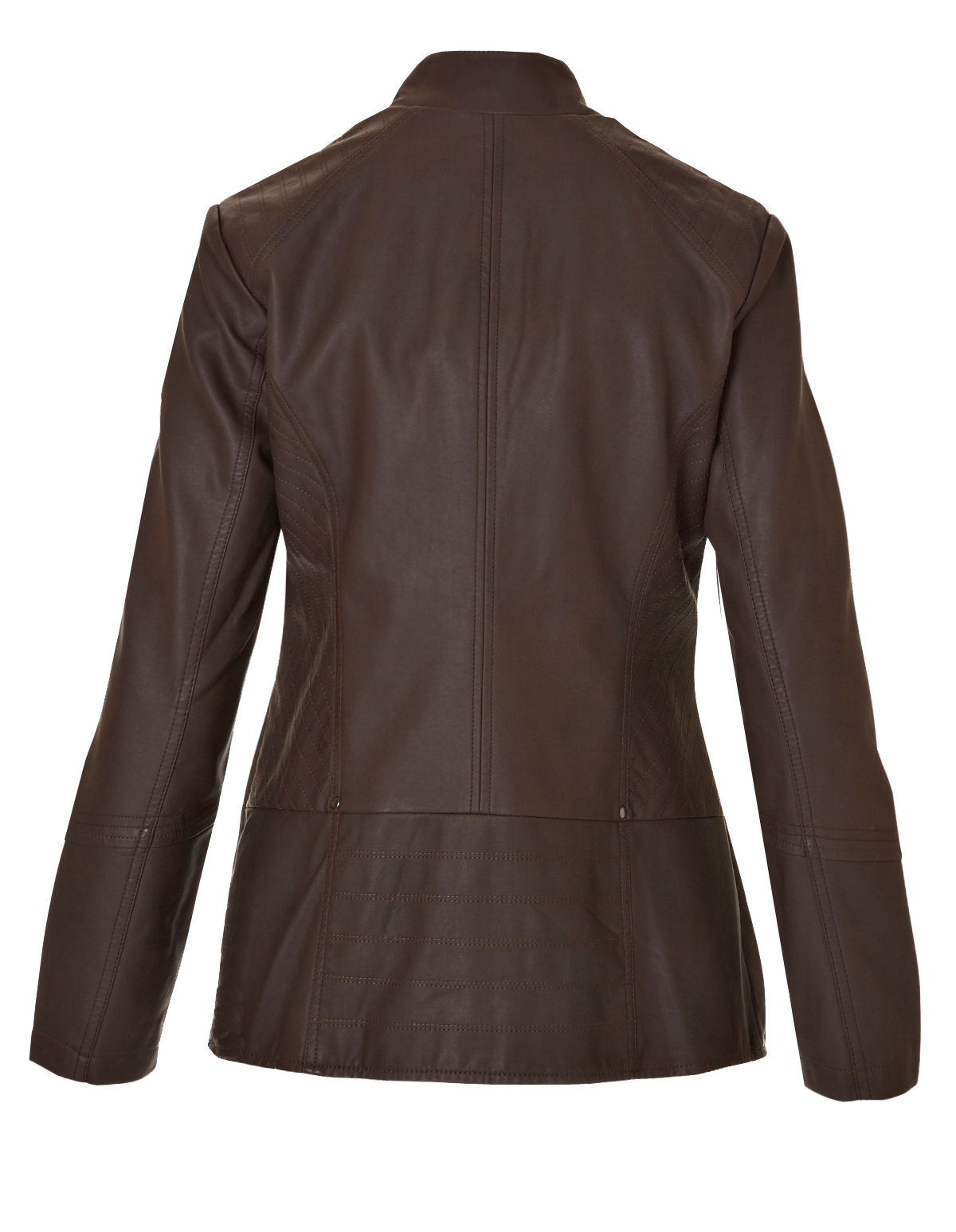 Discover faux leather moto jackets, bomber styles, denim jackets, and more.. United States. My Profile you must notify us immediately by sending an email to F21xMe@Forevercom and identifying the User Content along with an explanation of the Girls Faux Leather Jacket (Kids) QUICK VIEW. $ Girls Metallic Faux Leather Jacket (Kids).