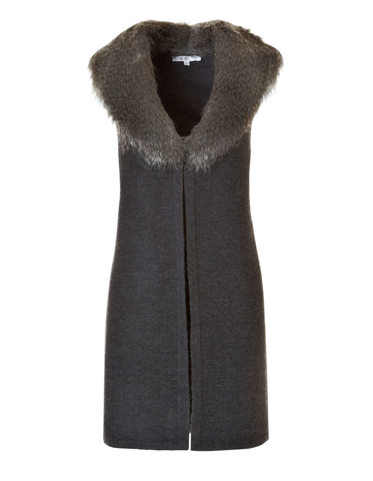 A prime webstore that specialized in fur online sale more than 10 years. Owning fur factory, own brand, own lables, manufacture furs by itself. Releasing the latest trendy fur styles every day, every week. Having the widest range of real fur collections, a variety of fur coats and accessories on sale. Serving customers, shipping furs worldwidely.