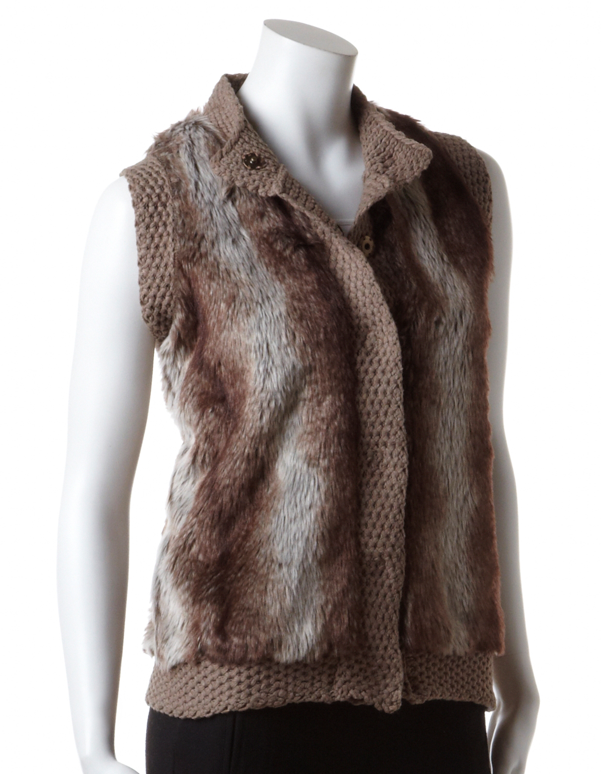 Shop a great selection of Vests at Nordstrom Rack. Find designer Vests up to 70% off and get free shipping on orders over $