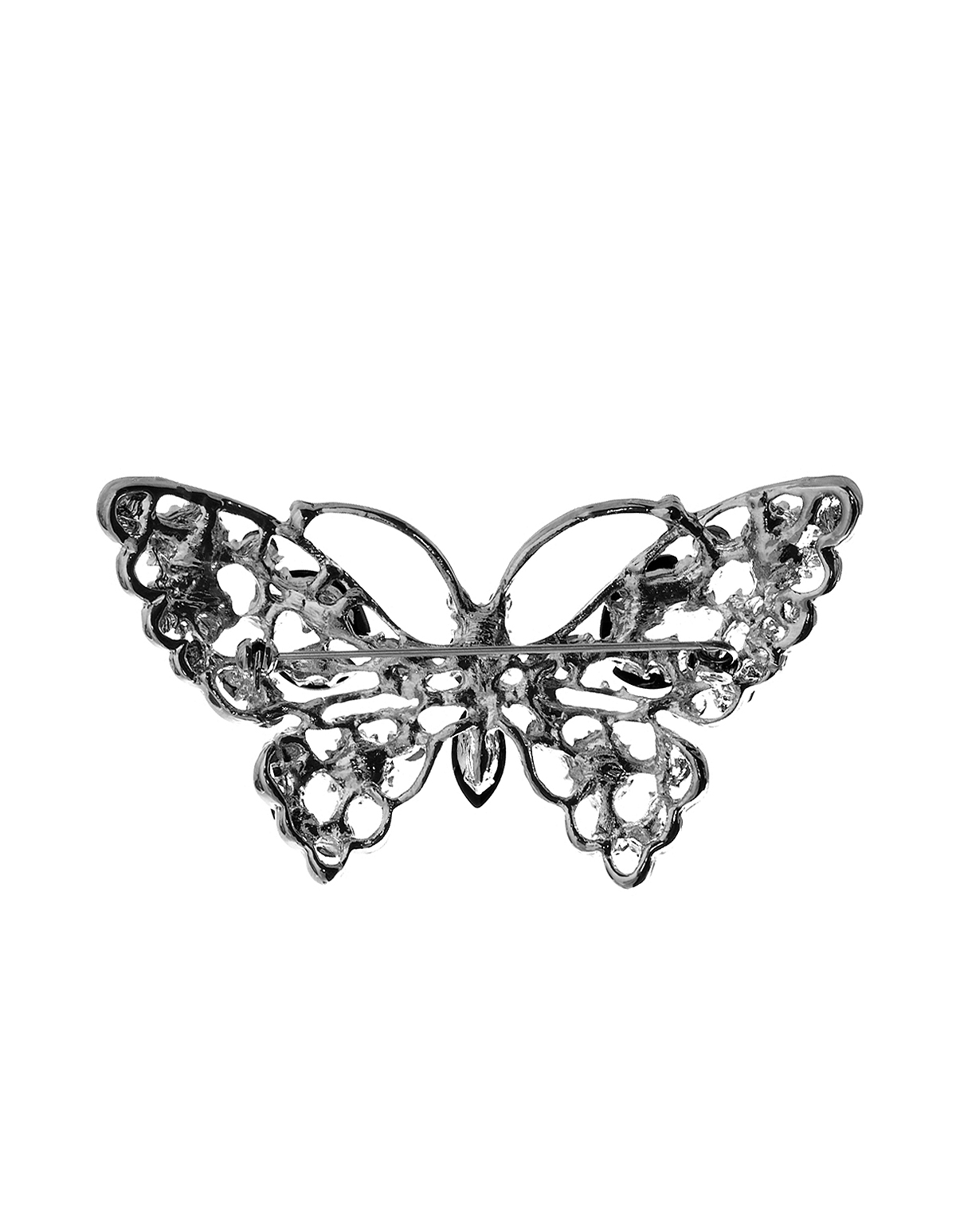 crop art image cindy chao black label shop jewel the upscale product subsampling masterpiece brooch bowtie bro false scale jewellery