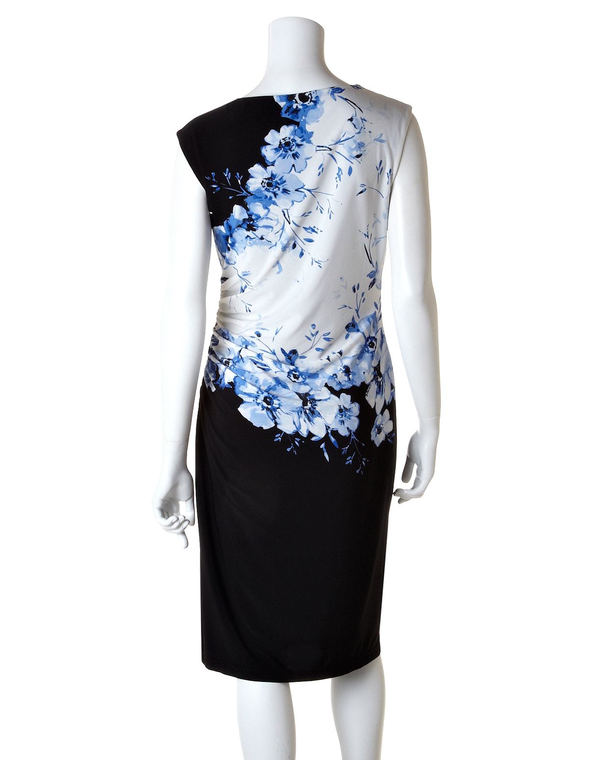 Free shipping on women's shift dresses at ragabjv.gq Shop for shift dresses in the latest colors and materials. Totally free shipping and returns.