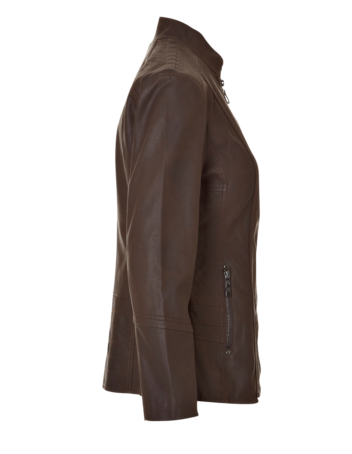 Shop for men's brown faux leather vest online at Men's Wearhouse. Browse the latest brown faux leather vest styles & selection from sofltappreciate.tk, the leader in .