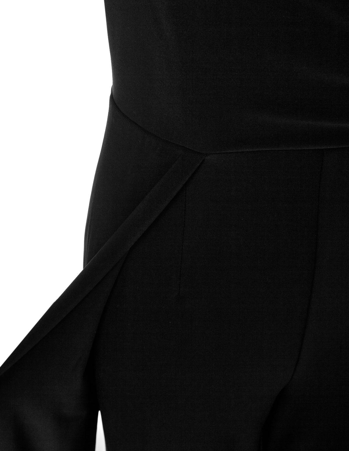 ad570f419f9 ... Black Jumpsuit