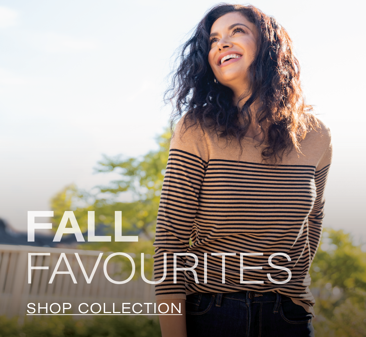 Fall Faves under $40 .