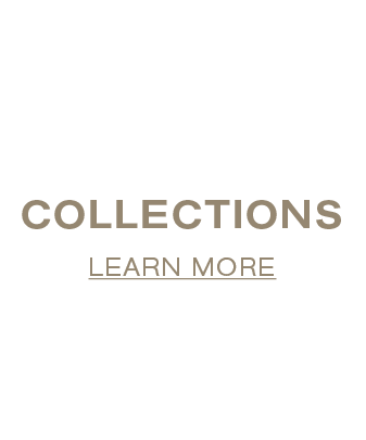 Collections. Click to Learn More.