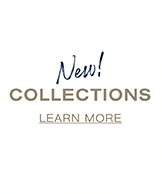 New! Collections. Click to Learn More.